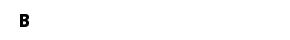[PURE BLACK] - 그누보드5.4 테마